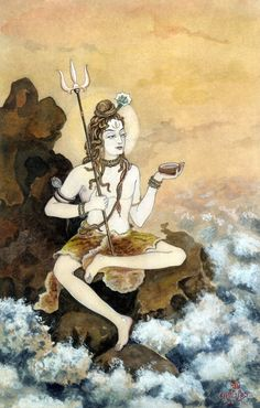 Kali Hindu, Krishna Hindu, Hindu Art, Shree Ganesh, Ganesha, Shiva Shankar, Kalamkari Painting, Lord Shiva Hd Images, Lord Shiva Hd Wallpaper