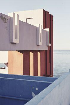 roja alicante nacho alegre  Design | #MichaelLouis - www.MichaelLouis.com