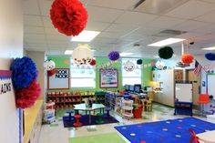 Astrobright's Brightest Teacher Classroom Reveal showcasing a before and after classroom makeover. Classroom Organisation, Classroom Management, Classroom Decor, Organization, Makeover Before And After, Guided Math, New School Year, School Resources, Future Classroom