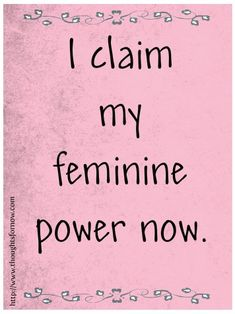 Everyday Affirmations for Daily Positivity: Affirmations for Women