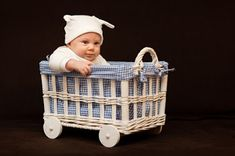 Kids & Baby Clothing Online Store- A Great Shopping Experience For All Moms. We Have Exclusive Selection Of Girls-Boys, New-Born Baby,Toddler Clothing's. Cute Baby Boy Images, Baby Pictures, Baby Photos, Travel Outfit Summer Airport, Toddler Travel Bed, Prayer For The Day, Baby Baskets, First Mothers Day, Foto Baby