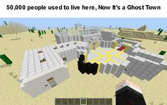 people used to live here, Now It's a Ghost Town - iFunny :) Really Funny Memes, Stupid Funny Memes, Funny Relatable Memes, Hilarious, Dark Humour Memes, Dankest Memes, Humor, Rasengan Vs Chidori, Le Cri