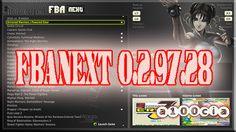 FBAnext 0.2.97.28 para Xbox 360