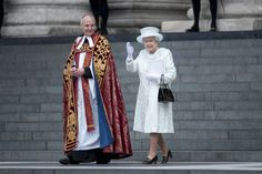 God Save the Queen  As a royalist, I feel having a national anthem about our Queen is a fantastic thing. Republicans argue (they always do) that God Save The Queen shouldn't be Britain's anthem because it's 'all about...