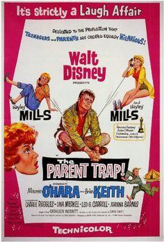 Parental reviews movies