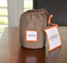 Say No to Plastic Bags and Yes to Eco-Friendly and Stylish Urban Market Bags