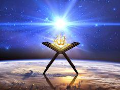 Fatih Akgül: Her Gün Hz. Peygamberin Hayatından Bir Konu