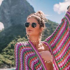 0e2cd6a75b Óculos Verão 2019 - Os Óculos Queridinhos Para Esse Verão - Comer Blogar e  Amar Comprar