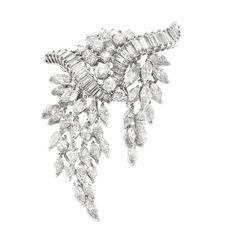 pinterest-diamond brooches - Google претрага