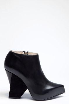 Acne Bellville boot