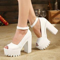 c7280139fd91bb 19 Best Shoes images