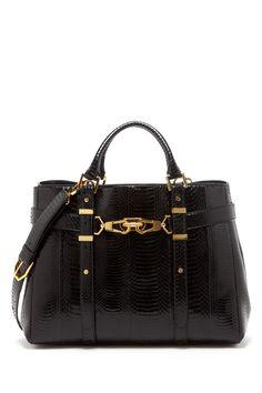 8c8e5692c5f6 Rachel Zoe Designer Handbags On Sale, Designer Clutch, Medium Tote, Purse  Styles,