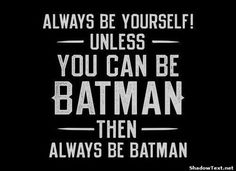 @EventsCecilia you must be very special...your birthday's on #BatmanDay! Super Jealous. #HappyBirthday pic.twitter.com/aB9Lh5lMbi