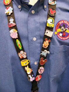 Oh how I love Disney pin collecting...told myself I wouldn't do it but....I did it.