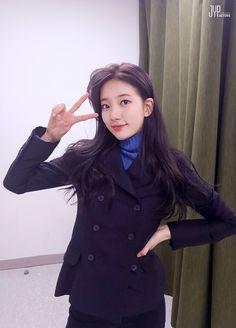 Nayeon Bias Wrecker Miss A Suzy, Cute Asian Babies, Bae Suzy, Korean Celebrities, Korean Model, Kawaii Fashion, Designer Wedding Dresses, Most Beautiful Women, Actors & Actresses