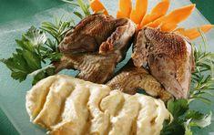 Vegyeszöldség szósz Turkey, Food, Turkey Country, Essen, Meals, Yemek, Eten