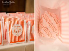 Woodland Fields Photography | The Bell Tower on 34th | Houston, TX | Wedding Photography | whataburger at the end of the wedding night