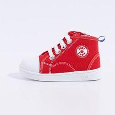 Zapy Zapatos - Promociones