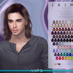 Sims 4 Cc Kids Clothing, Sims 4 Mods Clothes, Sims 4 Mac, Sims Cc, Sims 4 Hair Male, Sims 4 Couple Poses, Sims 4 Tattoos, Sims 4 Traits, The Sims 4 Cabelos