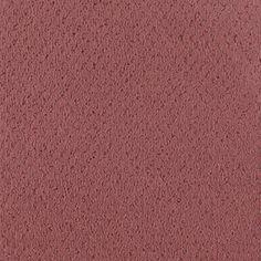 Design Savvy style carpet in Candy Kisses color, available wide, constructed with Mohawk SmartStrand w/DuPont Sorona carpet fiber. Mohawk Carpet, Carpet Stores, Mohawk Flooring, Patterned Carpet, Modern Carpet, Carpet Colors, Persian Carpet, Carpet Runner, Carpet Ideas