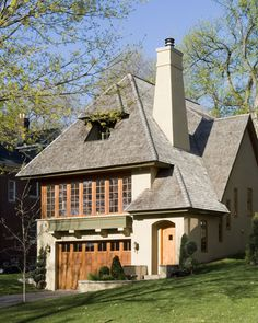 76 best carriage house images carriage house diy ideas for home rh pinterest com