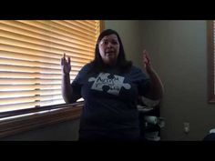 Back To School Tips For Children With Special Needs - YouTube