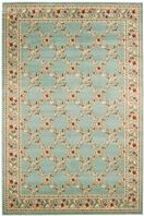 Products in Rectangular, Area Rugs at Rugs Direct