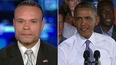 """Former Secret Service agent weighs in on Benghazi attack and President Obama's ridicule of """"phony scandals."""" Daniel Bongino, a former U.S. Secret Service agent whose recent assignments included a posting to President Obama's protective detail, said, """"Phony scandals don't come home in body bags."""""""