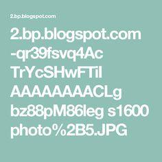 2.bp.blogspot.com -qr39fsvq4Ac TrYcSHwFTiI AAAAAAAACLg bz88pM86leg s1600 photo%2B5.JPG