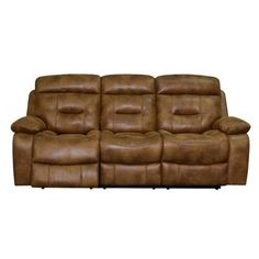 Phenomenal 1061 Best Reclining Sofa Images Reclining Sofa Sofa Recliner Pabps2019 Chair Design Images Pabps2019Com