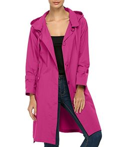 80 Best UK Raincoat Women images | Raincoats for women