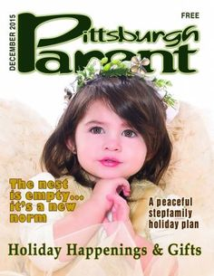 71 Best Pittsburgh Parent Magazine Images Dads Journals Magazines