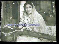 Bollywood Actor - Madhubala - India Rare Old Post card Postcard   eBay