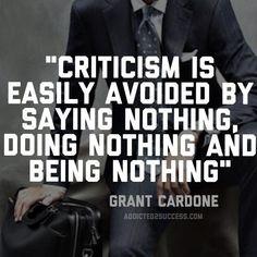 grant_cardone_quote20