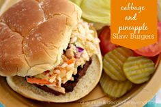 slaw burgers 10.1