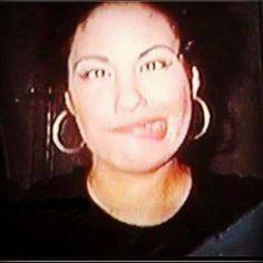 Good morning! {#Selena #SelenaQuintanilla #SelenaQuintanillaPerez…