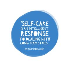 Self-care isn't selfish. It's not an optional extra for adoptive parents. It's what we need to do to function in a healthy way. #selfcare
