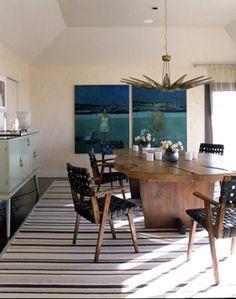 South Hampton Beach House