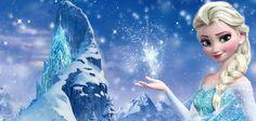 Frozen en concierto llegará a España en noviembre - El fenómeno mundial de Disney, #frozen, el reino del hielo, llegará al Barclaycard Center de Madrid el viernes 11 de noviembre y al Palau Sant Jordi de Barcelona el domingo 13 de noviembre en un formato nunca visto hasta el momento.
