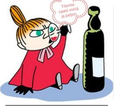 Moomin, Disney Characters, Fictional Characters, Lol, Humor, Retro, Funny, Nice, Laughing So Hard