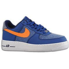 88c3ce3db01 Just picked up a pair of these. NICE! Air Force 1