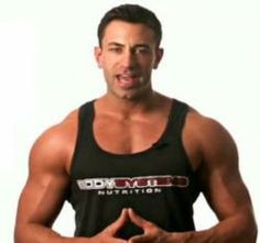 Are you looking for perfect plan, diet, support in fitness and bodybuilding? Kyle Leon is a professional bodybuilder and nutritionist, who invented a powerful formula to gain lean muscle fast. Check us out today! Fast Weight Loss, Healthy Weight Loss, Reduce Weight, How To Lose Weight Fast, Skinny Ms, Ways To Burn Fat, Muscle Tissue, Bodybuilding Workouts, Way Of Life