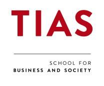 The TIAS School for Business and Society, which is affiliated with Tilburg University and Eindhoven University of Technology, has been given top place by students for its full-time Master of Science in Business Administration (MScBA) course in the Best Studies research by Elsevier.