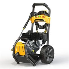 93 Best *Outdoor Power Equipment > Pressure Washers* images