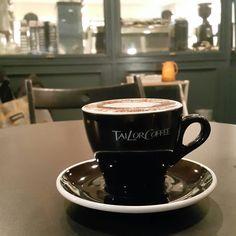 Tailorcoffee