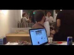 Lepetitjournal.com - CİHANGİR – Des fans de Radiohead attaqués pour avoir bu de l'alcool pendant le Ramadan