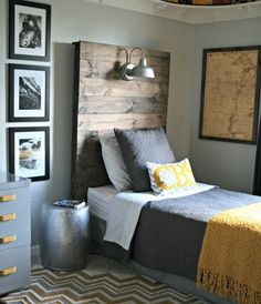 Teen Girl Bedrooms fresh number Elegant tips to plan a satisfying bedroom ideas for teen girls small Bedroom decor tips shared on this imaginative day 20190305 . Small Room Bedroom, Trendy Bedroom, Small Rooms, Home Decor Bedroom, Diy Bedroom, Light Bedroom, Blue Teen Girl Bedroom, Teen Boy Rooms, Teen Boys