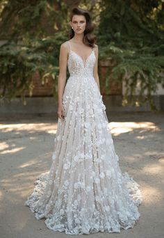 bridal gowns for wedding | Tumblr