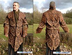 """Résultat de recherche d'images pour """"shaman costume"""""""