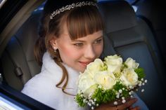 #видеосъемка #видеограф #свадьба #красноярск #видеооператор #видеографкрасноярск #видеооператорнасвадьбу #свадьбакрасноярск